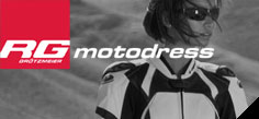 rg_motodress_1