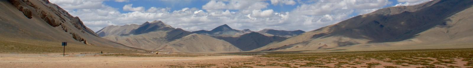 cropped-2012-07-20-MM-Keylong-naar-Srinagar-2.jpg