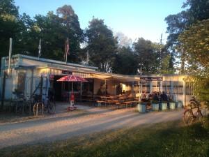 2016-05-10 Camping Ingolstadt 2