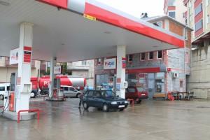 2016-05-18 Turkije Tankstation 0380