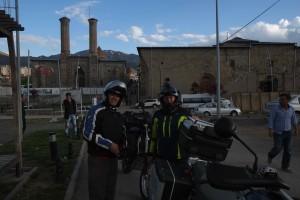 2016-05-22 Z Aankomst Erzurum 0432