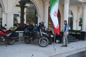 2016-05-29  Rudbar - Teheran 32