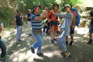 2016-06-03 Golestan NP F0610