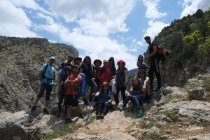 2016-06-03 Golestan NP F0630