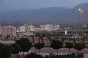 2016-06-07 AshgabatF0659