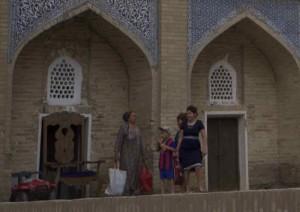2016-06-12 Khiva F0682