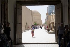 2016-06-12 Khiva F0691