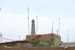 2016-06-12 Khiva F0703