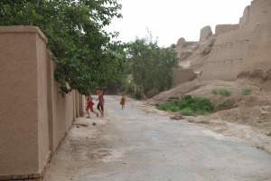 2016-06-12 Khiva F0708