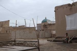 2016-06-12 Khiva F0719