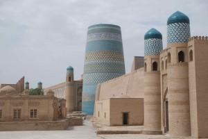 2016-06-12 Khiva F0740