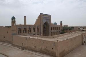 2016-06-12 Khiva F0748
