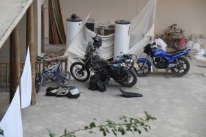 2016-06-15 Bukhara F0755