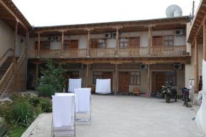 2016-06-15 Bukhara F0760