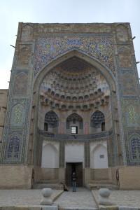 2016-06-15 Bukhara F0764