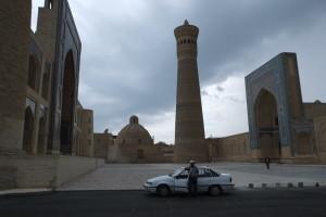 2016-06-15 Bukhara F0767