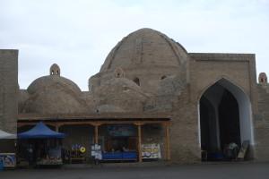 2016-06-15 Bukhara F0771