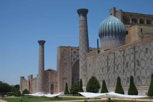 2016-06-17 Samarkand F0788