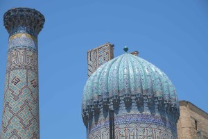 2016-06-17 Samarkand F0789