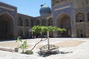 2016-06-17 Samarkand F0822