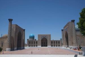 2016-06-17 Samarkand F0837