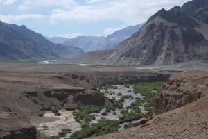 2016-06-27 Vrang - Murghab 0960