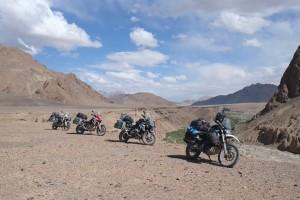 2016-06-27 Vrang - Murghab 0962