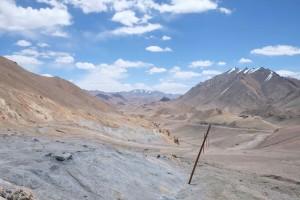2016-06-28 Murghab - Kirgizie 0968