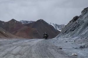 2016-06-28 Murghab - Kirgizie 0972
