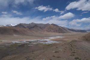 2016-06-28 Murghab - Kirgizie 0979