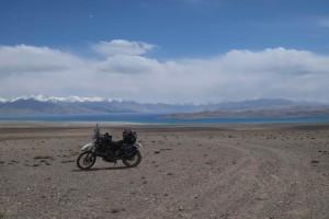 2016-06-28 Murghab - Kirgizie 0994