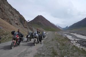2016-06-28 Murghab - Kirgizie 0998